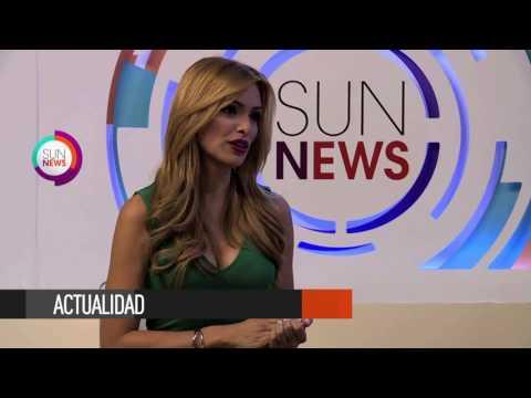 TD3.1 Finalista Ecosistema Digital SUN Channel TV #LatamDigital V Premios
