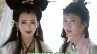 Gambar cover legend of the white snake episode2-4 (English subtitled)