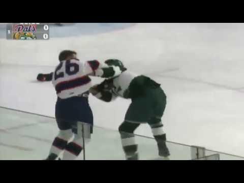 Montana Onyebuchi vs. Bryce Platt