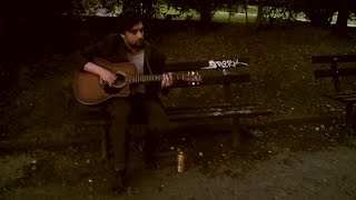 Video Stanley K. - Worship Me (Laura Marling cover)