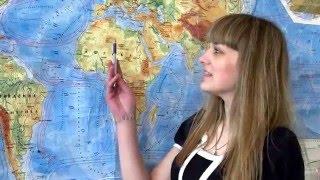 Трогательный клип выпускников учителям школы 128 г  Донецка