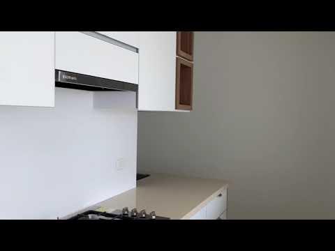 Apartamentos, Venta, Menga - $700.000.000