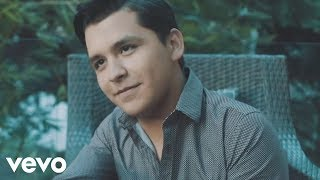 Te Fallé - Christian Nodal  (Video)