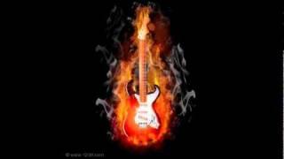 Melodic Instrumental Rock Metal Arrangements 21...