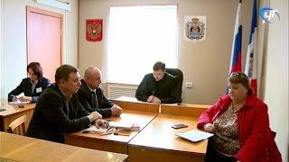 Полиция отказала в уголовном преследовании жительницы Сольцов, посмевшей оскорбить в интернете Главу района