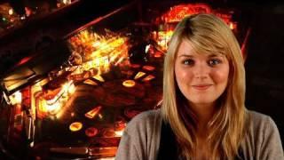 The History of Pinball
