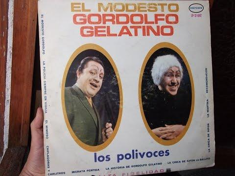 gordolfo gelatino.mp3