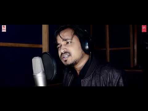 Mandya rap by Hithan hassan for sandalwood movie
