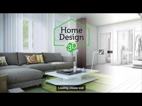 mp4 Home Design 3d Mod Apk 4 1 2, download Home Design 3d Mod Apk 4 1 2 video klip Home Design 3d Mod Apk 4 1 2