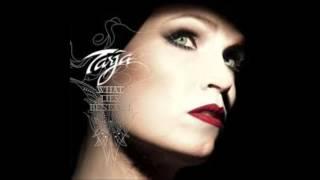 Tarja - The Archive Of Lost Dreams (Subtitulado CC)