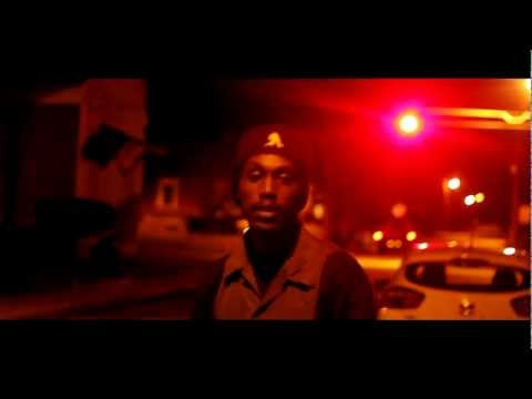Mr. C.O.-On My Level (Viral Video)  Shot By @TayeHarris
