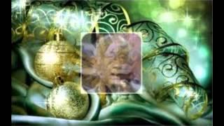 تحميل اغاني العاقب محمد الحسن _ اتدللي MP3