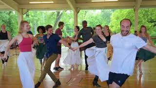 Meet Me In St. Louis: Sneak Peek | The Muny