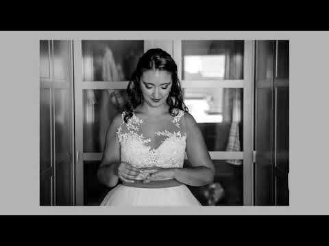 Gema&Ale, proyección el mismo día de la boda