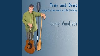 Descargar MP3 de Leave No Trace Jerry Vandiver