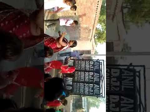 Genhu kaatab na karavale baani sayiaa fesial !!(credit-Samar singh)