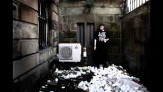 CHRIS BROWN - KISS KISS (HUDMO REMIX) RARE