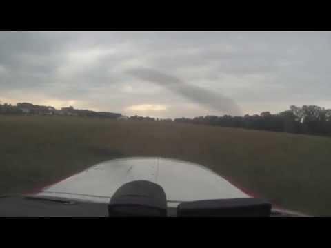 Preview video Alessio Bartoloni Family Flight - Ott 2013