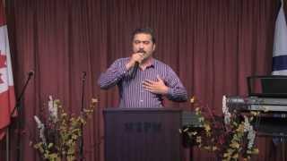 psalms 34 malayalam message - 免费在线视频最佳电影电视节目 - Viveos Net