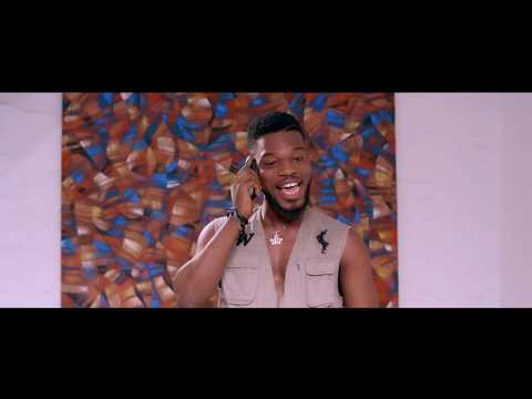 Dj Kaywise Ft Olamide - See Mary See Jesus (Official Music Video)