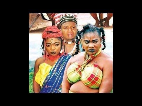 The Voices season 4  - 2017 Latest Nigerian Nollywood Movie.
