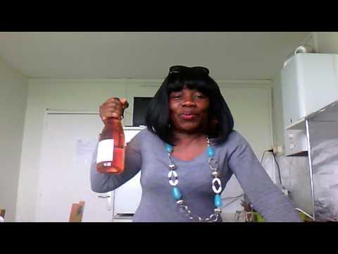 Je cesserai de boire demain vidéo