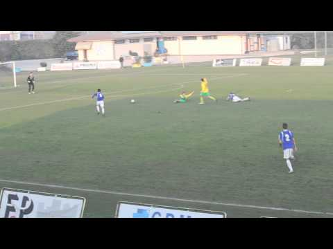 Preview video Liapiave - Ponzano