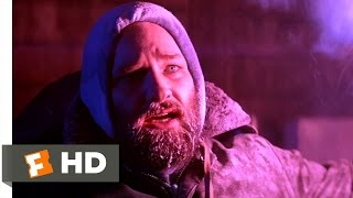 The Thing (8/10) Movie CLIP - Warm Things Up a Little (1982) HD