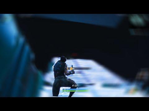 Nerfed!/epic все видео по тэгу на igrovoetv online