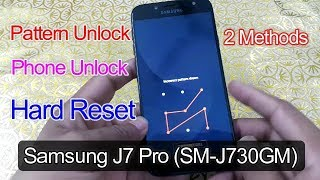 J730GM - मुफ्त ऑनलाइन वीडियो सर्वश्रेष्ठ