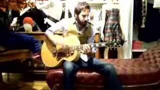 Josh Kelley :: Lover