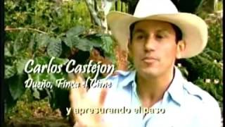 Documental La Ruta Lenca
