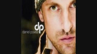 Daniel Powter - Hollywood  [HQ] Unoffcial Video