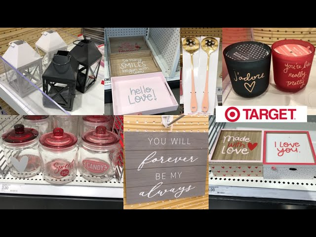 TARGET DOLLAR SPOT SHOP WITH ME 2020! SO MANY CUTE ITEMS!