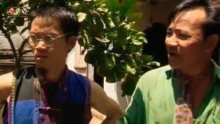 Hài Vượng Râu Hay Nhất | Nhà Khoa Học và Cộng Sự | Phim Hài Hay Nhất Vượng Râu, Quang Tèo, Giang Còi