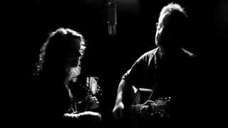 Wichita  Pine Hill Project Richard Shindell & <b>Lucy Kaplansky</b> Official Video