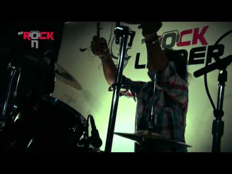 Rock On! | Riffuz, Parte2
