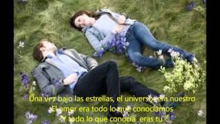 The Moody Blues - Your Wildest Dreams (Subtítulos en Español)