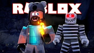 Omg No Roblox Camping 2 Is Out Minecraftvideos Tv