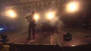 Amon Amarth Full Concert (HDHQ)