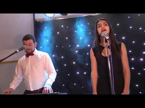 Гурт De Luxe, відео 2