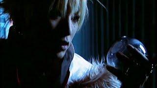 【PV】ガゼット_the GazettE「舐~zetsu~」【HD】