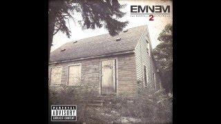 Desperation - Eminem Feat. Jamie N Commons