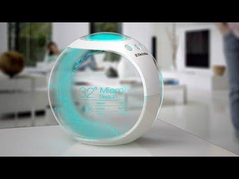 mp4 Doctor Test Ip30, download Doctor Test Ip30 video klip Doctor Test Ip30