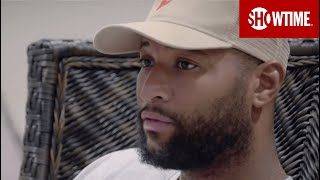 DeMarcus Cousins' Decision Day | THE RESURGENCE | SHOWTIME Sports
