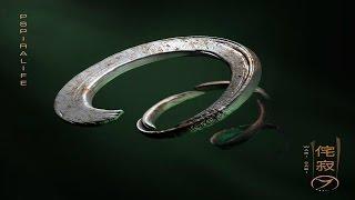 Pspiralife - Anicca