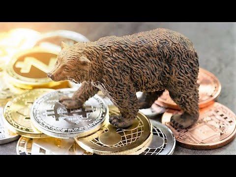 Bitcoin atsiimdamas pinigus į kortelę