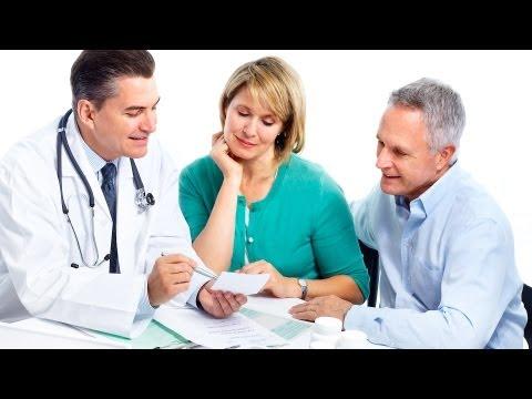 Trajtimin e hipertensionit arterial simptomatik