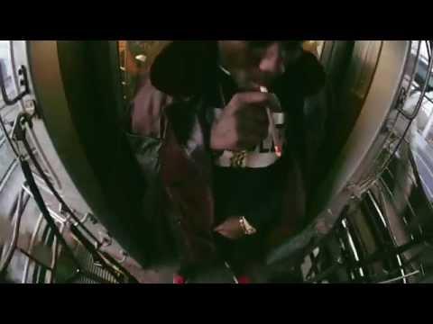 i FLYER – Danny Glover: Music