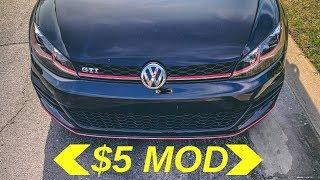 golf gti mk7 mods - TH-Clip